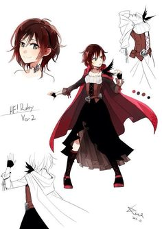 Neglected and Abused M! Reader X RWBY # Fanfic # amreading # books # wattpad Rwby Fanart, Rwby Anime, Rwby Comic, Rwby Characters, Female Characters, Rwby Red, Anime Art, Manga Anime, Manga Girl
