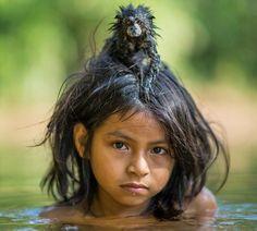 national geographic, 2016, photos, amazing