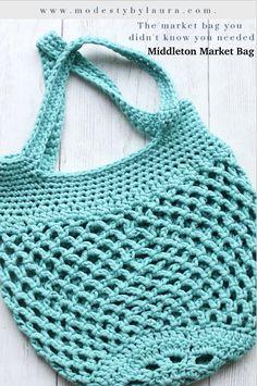 Crochet Beach Bags, Crochet Market Bag, Crochet Bags, Crochet Diaper Bag, Free Crochet Bag, Cotton Crochet Patterns, Sewing Patterns, Crochet Handbags, Crochet Purses