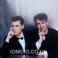 Download every Pet Shop Boys track @ http://www.iomoio.co.uk  http://www.iomoio.co.uk
