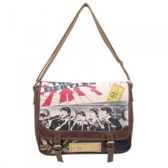 bolso-bandolera-ticket-concierto-beatles