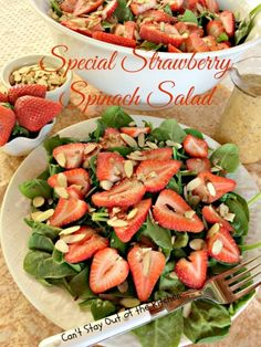 Special Strawberry Spinach Salad - IMG_2441.jpg