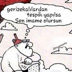 Mustafa Doyduk Mdoyduk On Pinterest