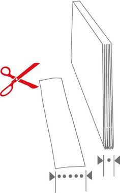 book_binding_8.jpg
