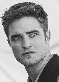 """Résultat de recherche d'images pour """"Robert Pattinson"""""""
