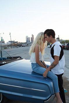 beauty, love, perfect love, relationship goals, couples goals