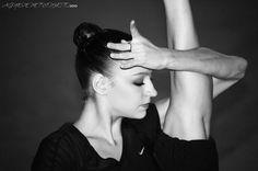 EVGENIA KANAEVA - Cariprato 2010  Campionessa olimpica Pechino 2008, un mito. - Fotolog