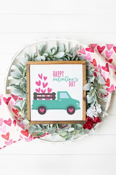Valentines Day Desserts, Valentine Day Love, Valentine Day Crafts, Valentine Decorations, Valentine Ideas, Free Silhouette Files, Silhouette Cameo, Craft Night, Crafty