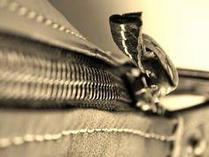 Fenani - Google+ Cufflinks, Rings For Men, Sign, Google, Accessories, Jewelry, Men Rings, Jewlery, Bijoux