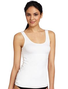 38d67c39ee Maidenform Flexees Women s Shapewear Tailored Tank  gt  gt  gt  See this  awesome image