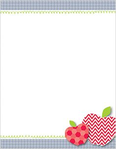 Add a modern twist to bulletin boards, hallways, doors, and common areas with this trendy look! Use this blank chart to display announcements, rules lists, activity schedules, and more!