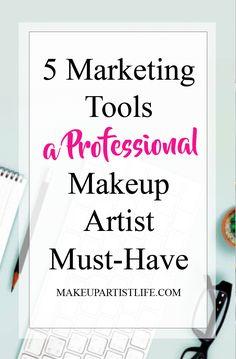 Makeup Artist Career, Makeup Artist Quotes, Becoming A Makeup Artist, Makeup Artist Tips, Makeup Quotes, Makeup Artists, Makeup Tips, Makeup Prices, Professional Makeup Kit