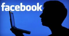 Tentang Aplikasi Facebook Terbaru