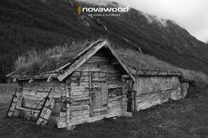 Wooden products are the oldest construction materials used since the existence of human being.  Ağaçlardan üretilen ahşap malzemeler tarih öncesi çağlardan beri kullanılan en eski yapı malzemeleridir.  #novawood #novathermowood #thermowood #wood #architect #architecture #mimar #nature #design #designer #exterior #urban #urbanplanning #exteriordesign #gardendesign #architectureproject #homestyle #hoteldesign #architecturedesign #interior #project #naturalmaterials #sustainable #composition