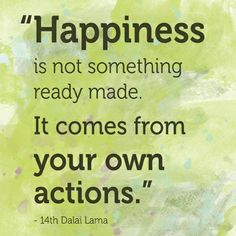 #dalailama #happiness #youtimecoach www.youtimecoach.com
