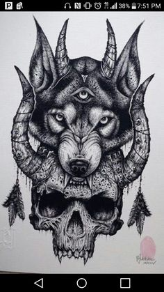 I have this on my right thigh