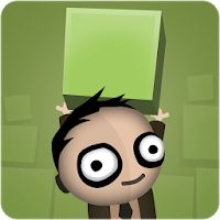 Human Resource Machine by Experimental Gameplay Group Ipod Touch, App Store, Puzzle Games For Android, Iphone, Basic Programming, Game Of The Day, Good Employee, New Puzzle, Coding For Kids