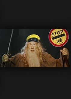 2a154fdfa50 funny The Lord of the Rings pictures on pinterest