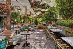 Explore Sydney restaurants with Wong Ah Yoke and more in The Life Cafe Bar, Cafe Shop, Rooftop Restaurant, Restaurant Design, Outdoor Cafe, Outdoor Dining, The Grounds Of Alexandria, Alexandria Sydney, Green Cafe