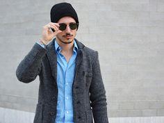 STYLIGHT − Находите и приобретайте онлайн модные вещи и одежду