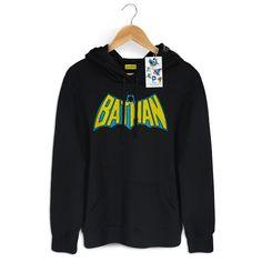 Tananananananananananananananaaaaaaa Batmaaaaaaaan #Batman #DCComics