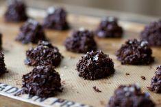 Coco Choco Cluster Recipe on Yummly. @yummly #recipe