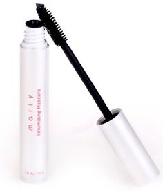 Mally Volumizing Mascara...great formula!