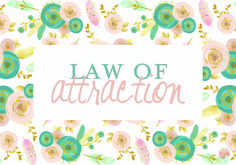 Law of Attraction Spiritual Practices, Law Of Attraction, Positive Vibes, Affirmations, Spirituality, Happiness, Wisdom, Positivity, Motivation
