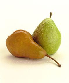 princess pears - Google Search