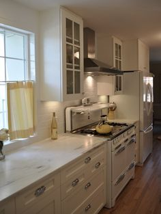 Best 1000 Images About 1950S Kitchen Remodel Ideas On 400 x 300