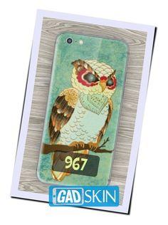 Ift Tt Cgwkkt Gambar Owl Burung Hantu  Ini