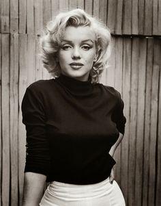 Robert Kennedy mandó matar a Marilyn Monroe   TVEstudio