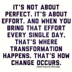 Instagram media by krystlemaepascua - the compound effect: small consistent efforts create lasting change. #transformationtuesday #push