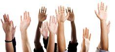 """M. Quaranta: """"Unire le associazioni di Grottaglie per essere più efficaci"""" - http://www.grottaglieinrete.it/it/m-quaranta-unire-le-associazioni-di-grottaglie-per-essere-piu-efficaci/ -   associazioni, Consulta, volontariato - #Associazioni, #Consulta, #Volontariato"""