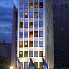 An Effort To Redevelop The Long Vacant Wurlitzer Building Into A Boutique Hotel Took Another