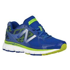 hot sale online 0cb28 79883 Zapatillas Hombre New Balance. Zapatillas Mujer, Correr, Mallas, Calzado,  Mejores, New Balance, Zapatillas Para