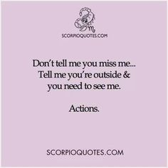 EXACTLY!