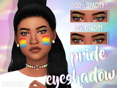 Sims 4 Why Jewelry Stores Dislike Knowledgeable Customers For decades, jewelers have had enjoyed the Sims 4 Cc Skin, Sims 4 Mm Cc, Sims Four, Sims 4 Body Mods, Sims 4 Game Mods, Sims 4 Mods Clothes, Sims 4 Clothing, Maxis, The Sims 4 Packs