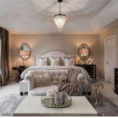 Gorgeous 75 Farmhouse Master Bedroom Decorating Ideas https://crowdecor.com/75-farmhouse-master-bedroom-decorating-ideas/