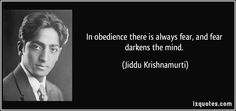 Here is a little bit of truth to their obediance to the ritual of human sacrice