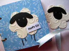 Eid Cards for Kids. Handmade Eid Cards for Eid Wishes, Eid Mubarak Greetings, Eid Messages, Eid Quotes for Eid Mubarak Cards. Ramadan Greetings, Eid Mubarak Greetings, Eid Crafts, Ramadan Crafts, Aid Adha, Adha Card, Eid Activities, Islamic Celebrations, Eid Festival
