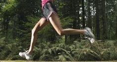 A közelmúltban ismét reflektorfénybe került az esti órákban magányosan futó nők fokozott kockázati kitettsége. A Margitszigeten megtámadott sportoló hölgy lélekjelenlétének, és egy segítségére siető (szintén futó) fiatalembernek köszönheti, hogy viszonylag súlyosabb következmények nélkül megúszott egy támadást....