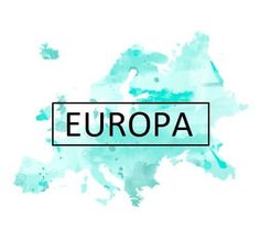 20 cosas que ver y hacer en Bratislava New York Travel, Mexico Travel, Chiang Mai, Visit Madrid, Christmas In Europe, Cheap Holiday, Havana Cuba, Bratislava, Eurotrip