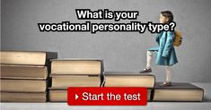 Know your Vocational Radar by answering 47 simple questions. I am ENFJ - 'giver' same as when I took the test years ago! Teaching Kids, Kids Learning, Infj Infp, Online Quizzes, Material World, Religious Studies, Cause And Effect, Psychology Facts, Love Your Life