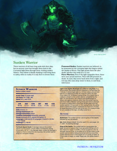Dnd Monsters, Dungeon Maps, Home Brewing, Dungeons And Dragons, Nautical, Wonderland, Campaign, Things To Think About, Join