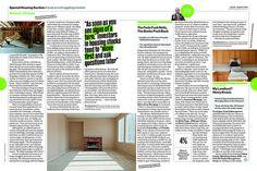 Bloomberg Businessweek.