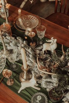 From set-it-and-forget-it meals to easy decor hacks, see the tricks that will help make this holiday season one to remember — without all the fuss. #Campbells #ad Calming Activities, Old Money, My Escape, Christmas Aesthetic, Christmas Decorations, Holiday Decor, Before Us, Holiday Festival, Yule