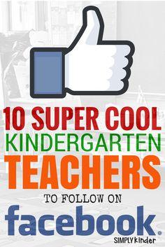 378 Best Teaching Kindergarten Images On Pinterest Kindergarten