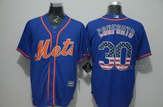 http://www.xjersey.com/mets-30-michael-conforto-blue-us-flag-new-cool-base-jersey.html Only$43.00 METS 30 MICHAEL CONFORTO BLUE US FLAG NEW COOL BASE JERSEY Free Shipping!