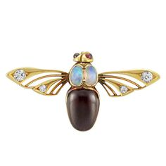 Important Estate Jewelry - Sale 11JL03 - Lot 75 - Doyle New York